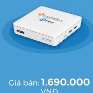 Smart Box VNPT