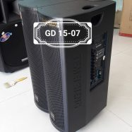 Temeisheng GD15-07