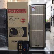KTV GD215-13