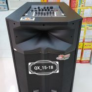 Temeisheng QX-1518