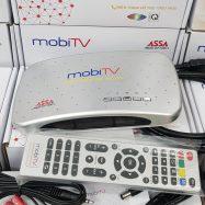 MOBITV FTV