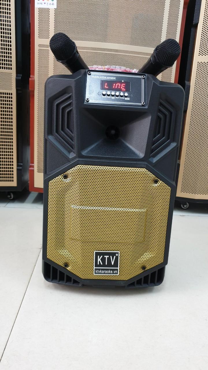 KTV SS1-08