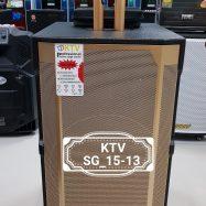 KTV SG15-13