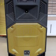 KTV SS1-12A