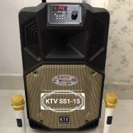 KTV SS1-15A