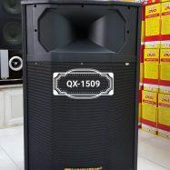 Temeisheng QX-1509