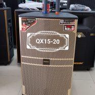 Temeisheng QX-1520